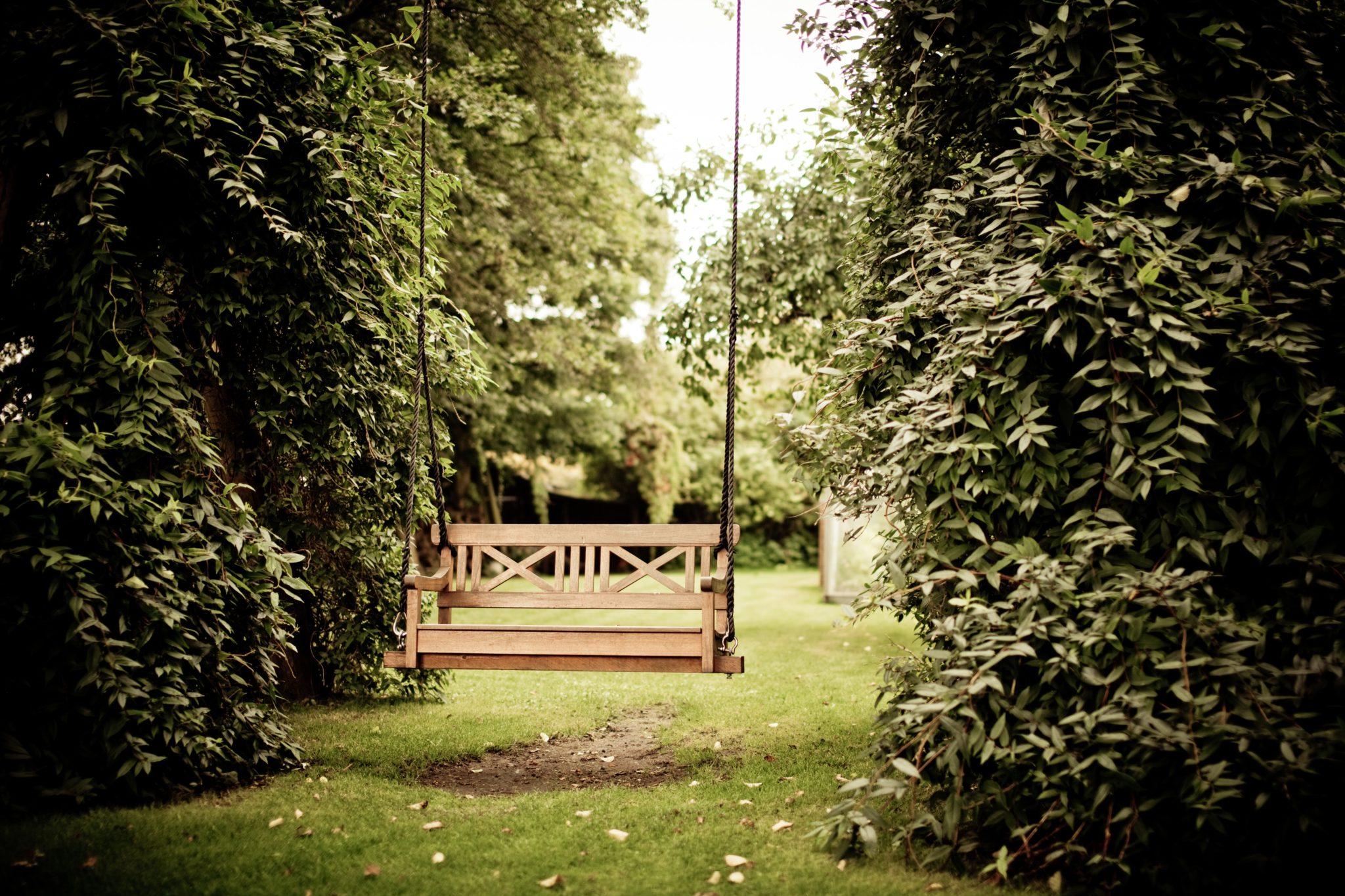 Come abbellire il giardino